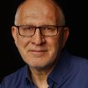 Jan hüfner foto.128x128