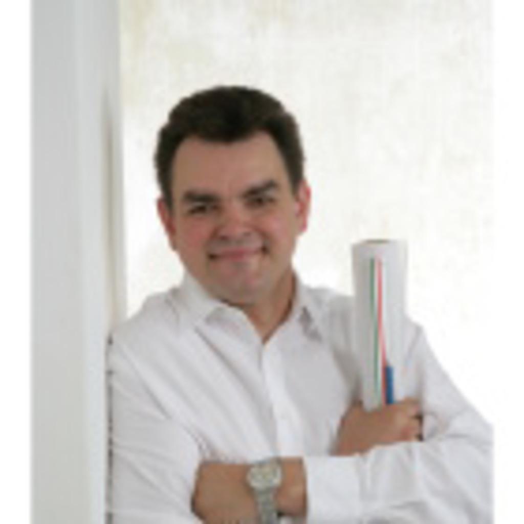 Matthias meisel innenarchitekt plan m xing for Suche innenarchitekt