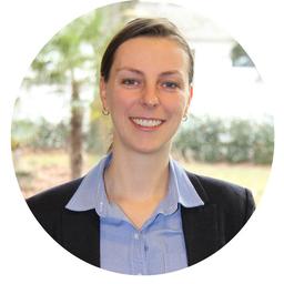 Dr. Sandra Waeldin - Vivio Maßgeschneidertes Stressmamagement - Karlsruhe