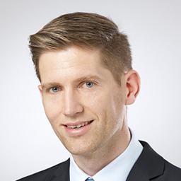 Timo Bintakies Key Account Manager Knauf Insulation
