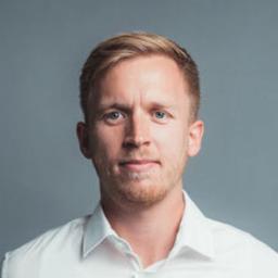 Eric Siems - OnlineMarketing.de - Hamburg