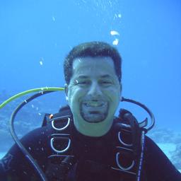 Dipl.-Ing. Rino Anniballo's profile picture