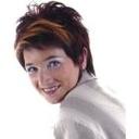 Susanne Kraus - 92421