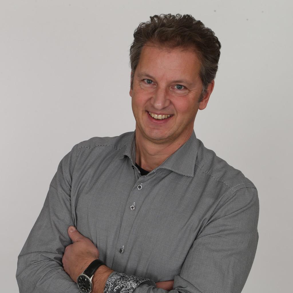 Fred Farthmann's profile picture