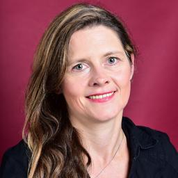 Sandra Thomas's profile picture