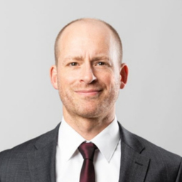 René Quander - ADVOTEAM Rechtsanwälte in Bürogemeinschaft - Flensburg
