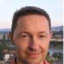 Markus Wagner - Aesch BL