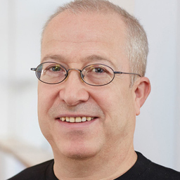 Matthias Adolphi's profile picture