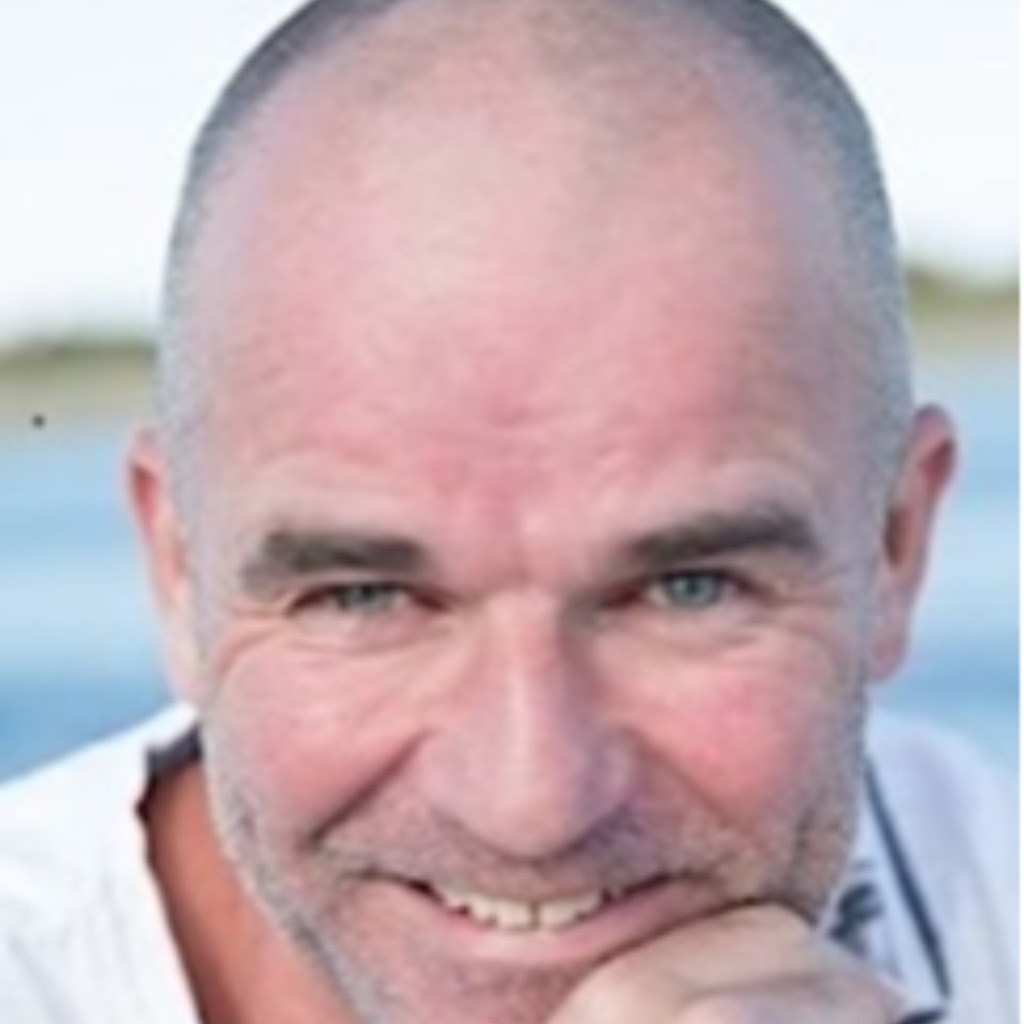 Olaf Birkner's profile picture