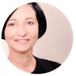 Biljana Zakošek - van Treeck
