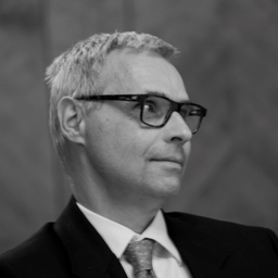 Klaus Rücker - Anwaltskanzlei Rücker - Stuttgart