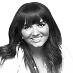 Michéle Endres's profile picture