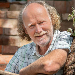 Dipl.-Ing. Siegfried Müller - TAB® The Alternative Board Deutschland Region Peine - Lehrte