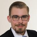 Philipp Jaeger - Bonn