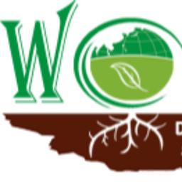 Stephen Dong - GUANGDONG JASON NURSERY INDUSTRIAL CO.,LIMITED - Hong Kong