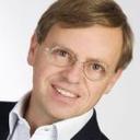 Felix Gassmann - Reinach BL