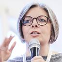 Annette Bauer - Köln