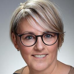 Susanne Saller's profile picture