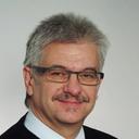 Uwe Maier - Essen