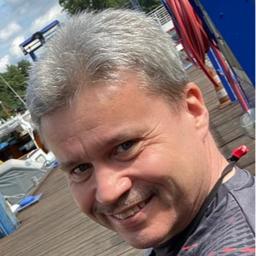Dipl.-Ing. Bernd Hoyer