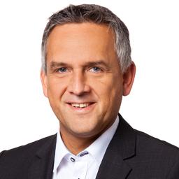 Michael Fehrenbach