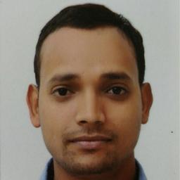 nishant kumar - Nokia Solutions and Networks - Noida