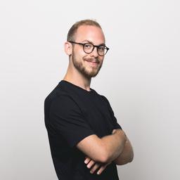 Felix Martin Siepmann