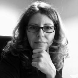 Manuela Essert's profile picture