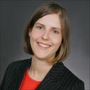 Sarah Vogel - Dresden