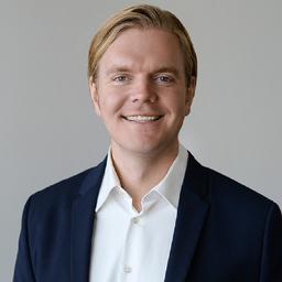 Dr. Hendrik Müller-Giegler