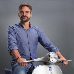 Alexander Barth's profile picture