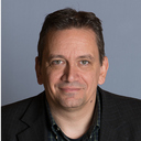 Jörg Schlüter - Geelong