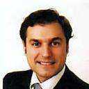 Carlos Pereira Fernández - A Coruña
