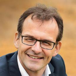 Rainer Jermann - www.axtradia.ch/tipps-und-tricks - Aarwangen