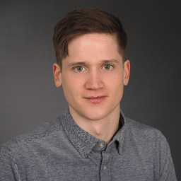 Felix Hitzler's profile picture