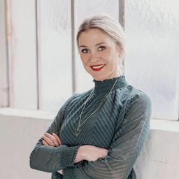 Lara Carolin Kosmol