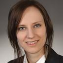 Astrid Otto - Hamburg