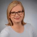 Silke C. Hartmann - Greifswald