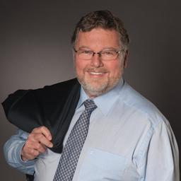 Gerd Rückert - Gerd Rückert Consulting - Bad Wimpfen