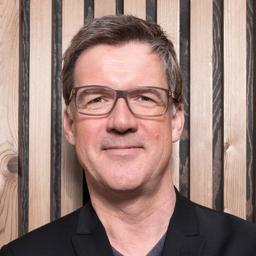 Henrik Diemann's profile picture