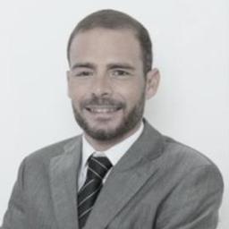 Markus Baer - Egeli AG