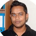 Maruf Hasan - Dhaka