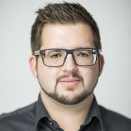 Ing. Benjamin Franz Treml - Ingenieurbüro für Innenarchitektur Benjamin Franz Treml - Traunkirchen