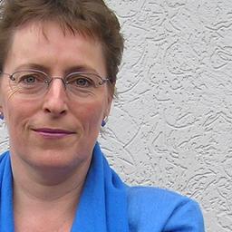 Viola Falkenberg - Bundesweit - Bremen