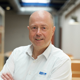 Matthias Otto - EUROPART Holding GmbH - Hagen