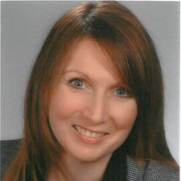 Kathrin Pfaffinger's profile picture