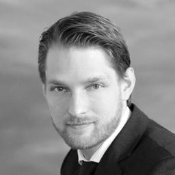 Dr. Mathias Schneider