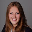 Jana Köhler - Norderstedt