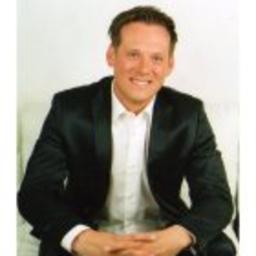 Tobias Großmann - HDI Hauptvertretung Tobias Großmann - Mainaschaff