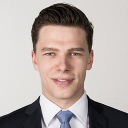 Philipp Engber - SAP - Stuttgart